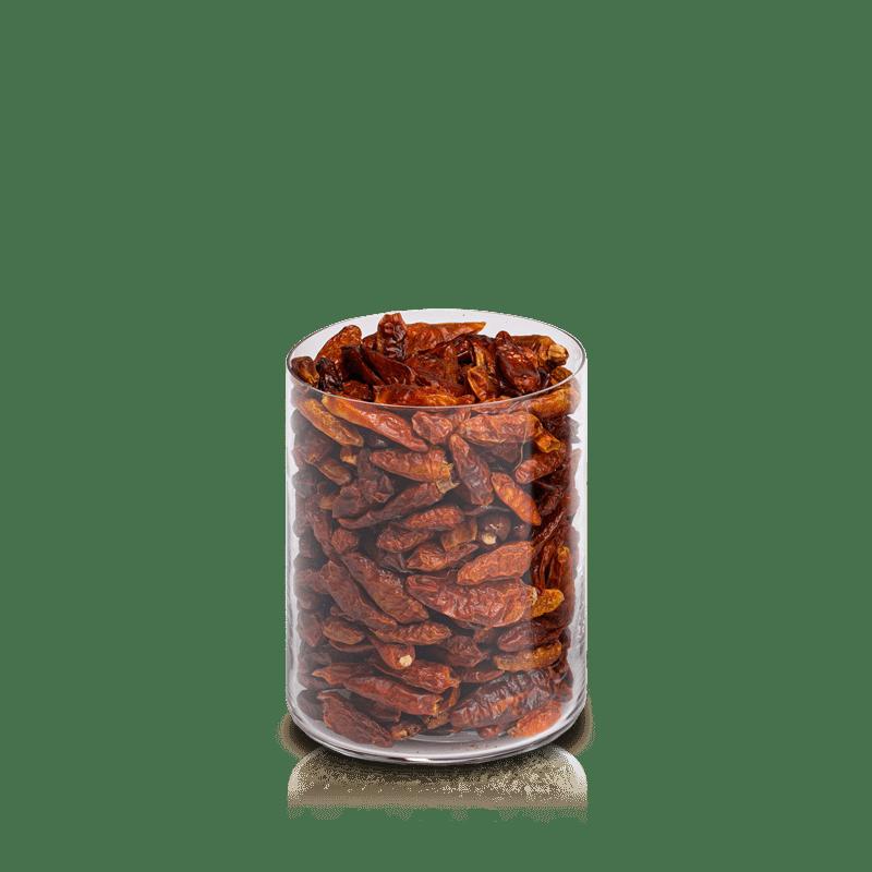 Peperoncino Cayenna