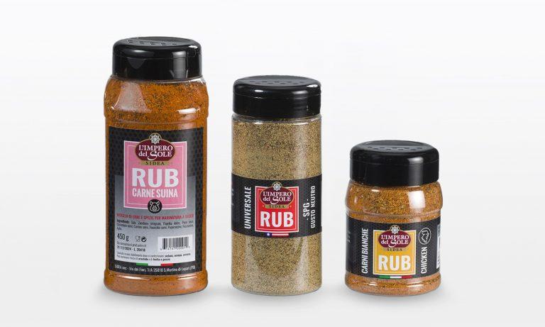 RUB-min